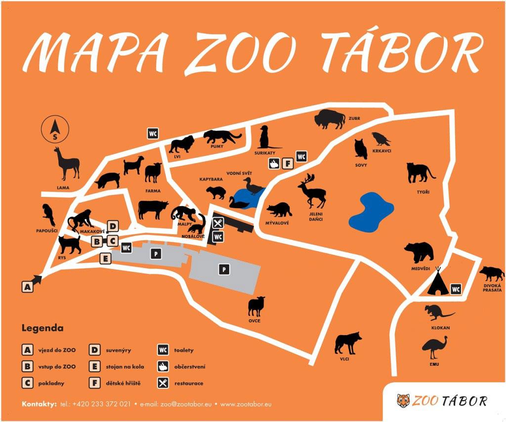 infomapa-upraveno-zoo-6-1021